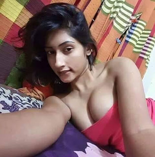 Chudai sex stories in hindi