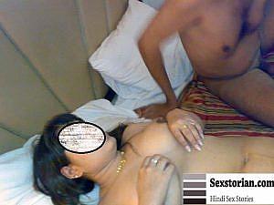 Assamese Sex Stories