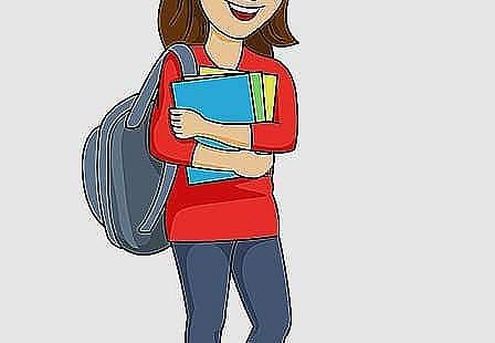 College Girls Sex Stories