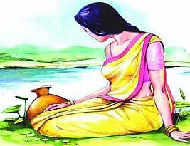 कामुक कथा : कामुक नई हिन्दी सेक्स कहानियाँ