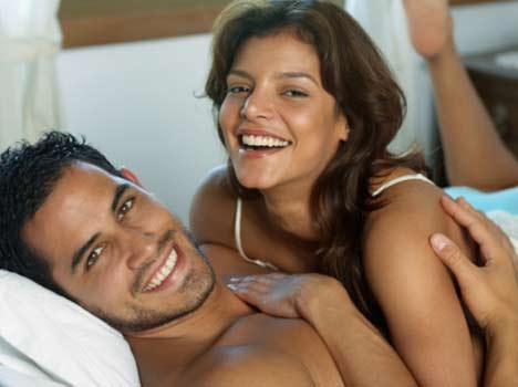 baap beti sex story