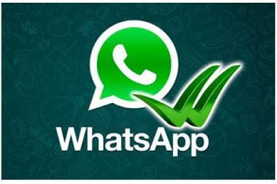 Whatsapp Sex Stories : व्हाट्सअप सेक्स लड़की की चुदाई की कहानियाँ